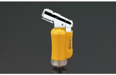 Mini Torch Lighter