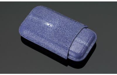 Stingray Cigar Case