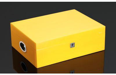 Vibrant Series - 200 Sticks Humidor