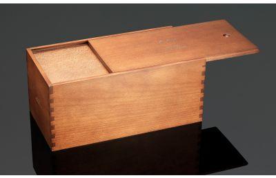 Mahjong No.1