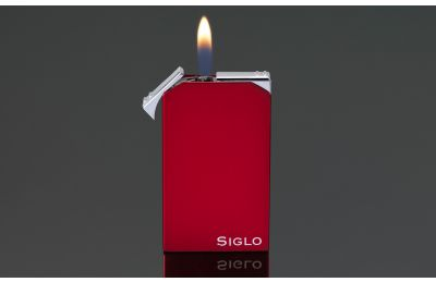 Twin Flame Lighter